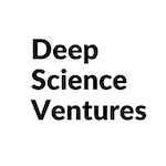 Deep Science Ventures - Synthetic Lethality