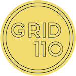 Grid110 - Idea to Product