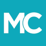 MassChallenge - Switzerland Accelerator