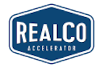RealCo Startup Accelerator