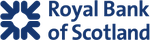 Royal Bank of Scotland Accelerator