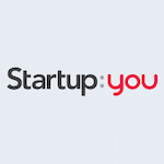 Startup:You
