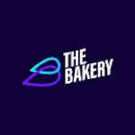 The Bakery - Sao Paulo
