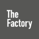 The Factory - Early Stage