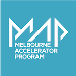The Melbourne Accelerator Program