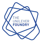 The Unilever Foundry - Level 3