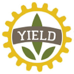 The Yield Lab North America