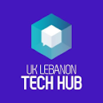 UK Lebanon Tech Hub - Venture Funding