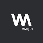 Wayra The Health Hub
