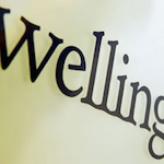 Wellington Partners