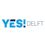 Yes! Delft Tech Incubator